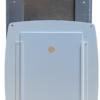 SMALL PET DOOR INTERIOR 2