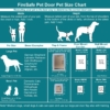 FSPD Size Chart